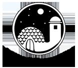 Минский планетарий