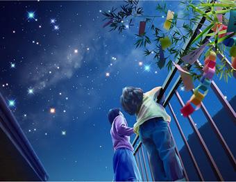 Минский планетарий объявляет набор  в детский астрономический клуб «Галилео»