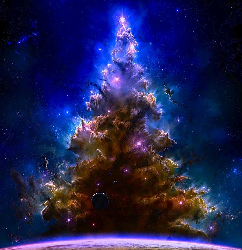 Как посетить Планетарий в новогодние дни?