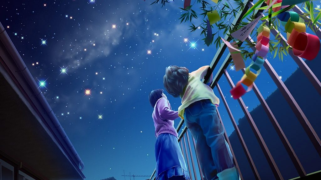 Детский астрономический клуб «Галилео»